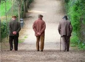 Cosa si intende per depressione e come influisce sugli anziani?