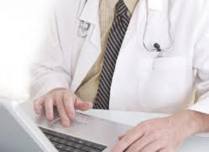 La medicina diventa Social e Hi-Tech