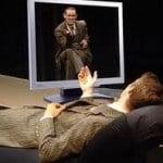 psicoterapia onlien
