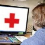 Consultazioni Mediche Online