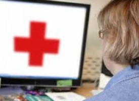 Consulti Medici OnLine
