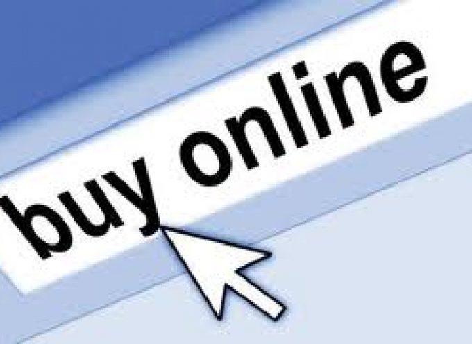 Gli italiani e la ricerca di informazioni mediche online