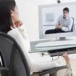 Gli psicologi e internet