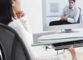 Gli psicologi italiani e internet