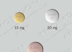 Abilify (Aripiprazolo)  – Antipsicotico