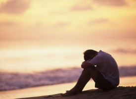 La Depressione – Disturbi dell'Umore