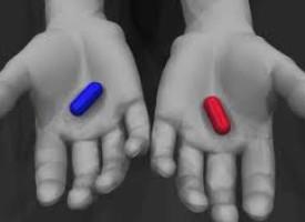 Quali sono i medicinali usati per la cura della depressione?