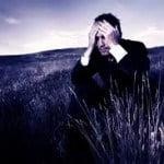 depressione-maggiore-DSM