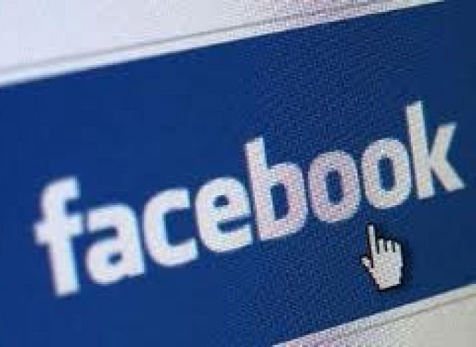 Psicologia online: lo psicologo è su Facebook