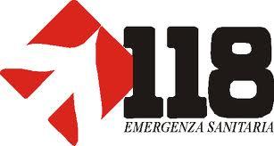 118-emergenza-suicidio