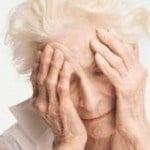 depressione-nell-anziano