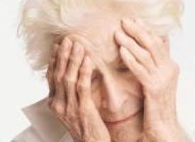 Come riconoscere la depressione negli anziani che non presentano tristezza?