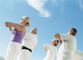 Quali sono i rimedi fai-da-te più efficaci per la depressione negli anziani?