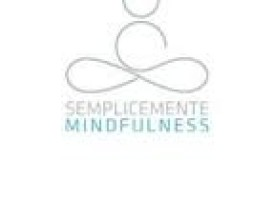 Programma Corso MBSR Primavera – Impara la mindfulness e riduci lo stress