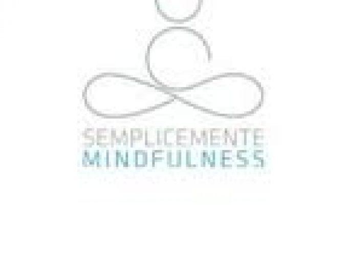 MBSR Start ~ Programma intensivo di pratica mindfulness per ridurre lo stress