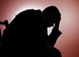 Quanto rapidamente agiscono gli antidepressivi triciclici?
