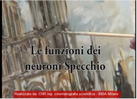I Neuroni Specchio: cosa sono, come funzionano e chi li ha scoperti
