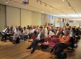 PSICOTERAPIA PSICOANALITICA: PROSPETTIVE DELLA FORMAZIONE – Milano
