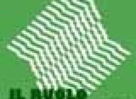 Il Ruolo Terapeutico – LA PORTA APERTA: supervisioni gratuite a Milano