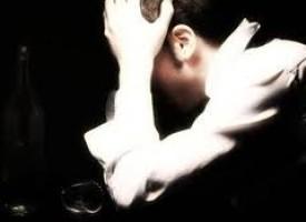 Gli antidepressivi Triciclici provocano dipendenza?