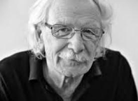 Neuroscienze e Psicoanalisi: incontro con Giacomo Rizzolatti e Antonio Alberto Semi