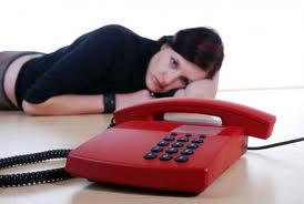 psicoterapia-depressione-telefono