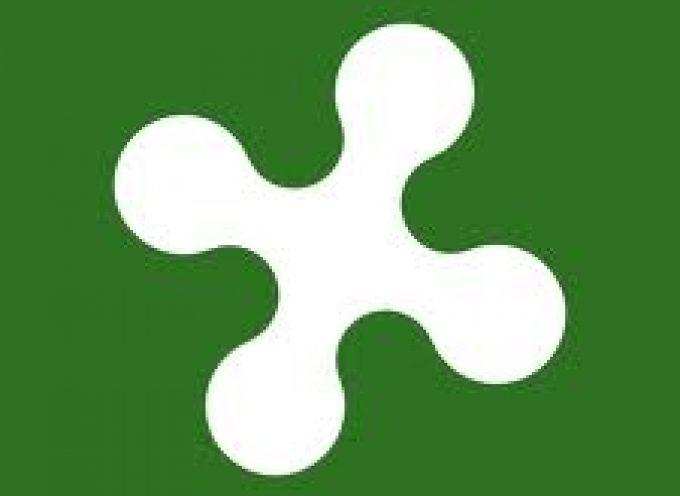 Comunità terapeutiche della Lombardia – Elenco aggiornato al 2010