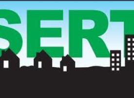 Elenco dei SerT in Lombardia – Servizi per le Tossicodipendenze – Elenco aggiornato al 2010