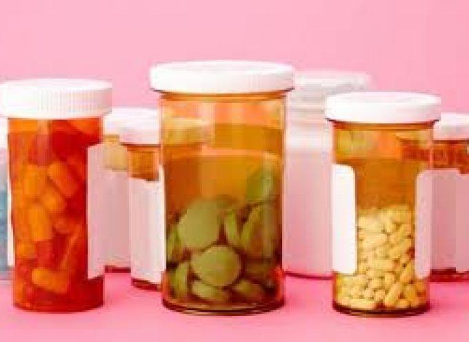 Quando vengono prescritti gli antidepressivi IMAO?