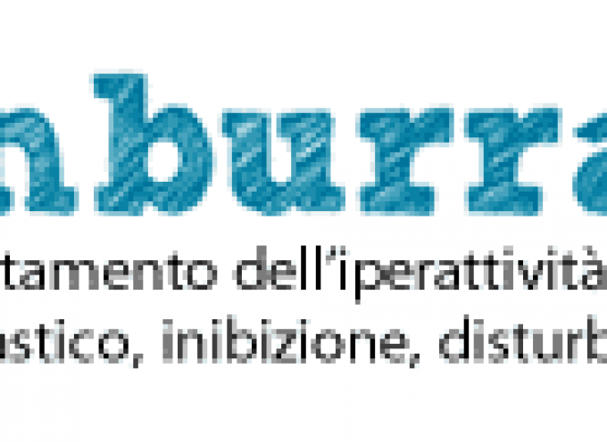 SEMINARIO DI PSICOANALISI sul disagio dell'infanzia contemporanea – Direzione scientifica dott. Uberto Zuccardi Merli