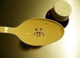 Quali interazioni farmacologiche hanno gli antidepressivi IMAO?