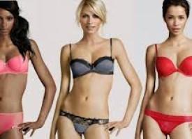 L'ideale della magrezza potrebbe avere origini genetiche nelle donne