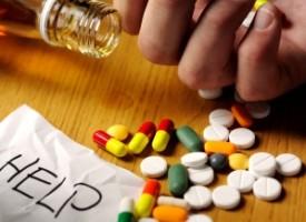 Gli antidepressivi IMAO causano dipendenza?