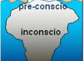 Preconscio