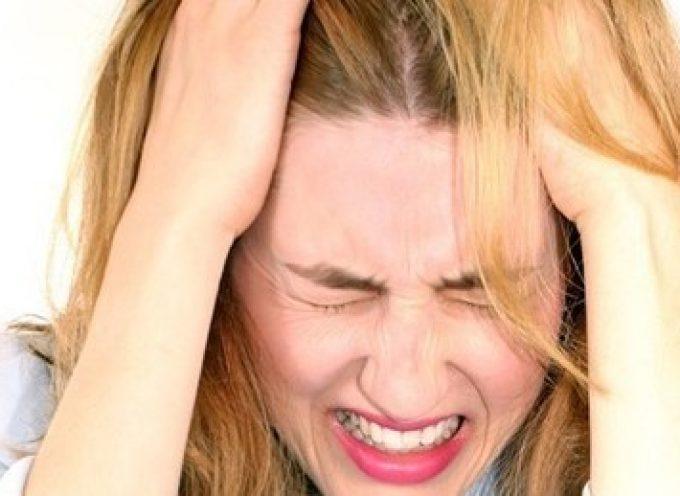 Attacchi di panico e ansia: mali curabili