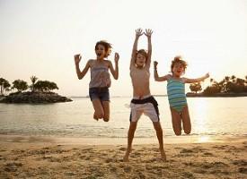 La pubertà precoce aumenta il disturbo d'ansia