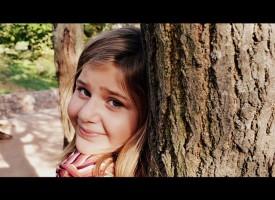 L'importanza della cura dei disturbi depressivi dei bambini