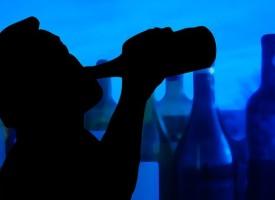 L'abuso di alcool aumenta le probabilità di DPTS