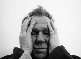 Stimolazione celebrare profonda: una nuova tecnica per combattere il disturbo depressivo?