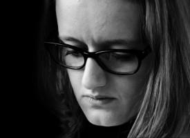 Il disturbo fobico dell'atelofobia: essere perennemente insoddisfatti del proprio aspetto