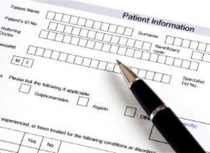 Screening della depressione a livello di medicina generale