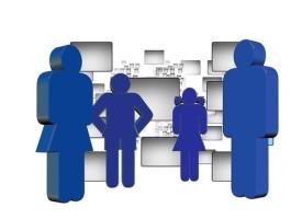 L'atteggiamento giusto dei genitori in presenza di un figlio affetto dal Disturbo d'Ansia Generalizzato