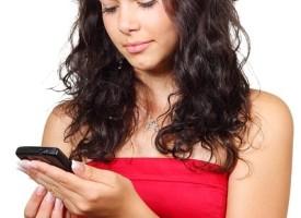 La dipendenza da cellulare: un nuovo disturbo ossessivo-compulsivo?