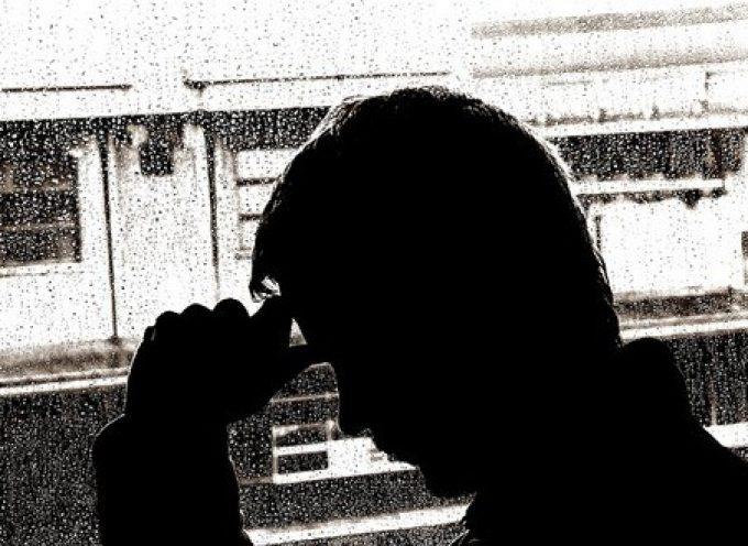Aumentano i casi di disturbo depressivo e suicidio in Italia: i dati del rapporto Osservasalute 2012