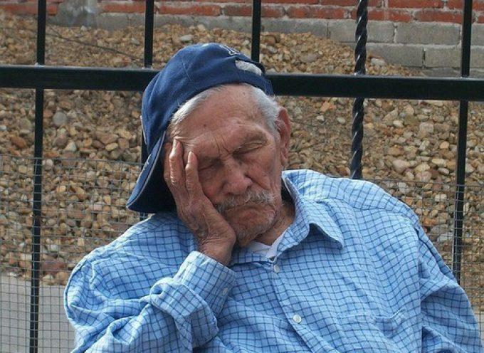 Uno studio conferma la presenza di anomalie nel ritmo circadiano delle persone affette dal disturbo depressivo