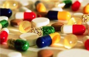 Uso degli Ansiolitici e Ipnotici benzodiazepinici e farmaci Z