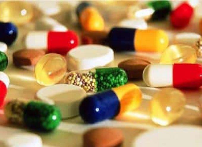 Cosa sono le benzodiazepine e i farmaci-Z?