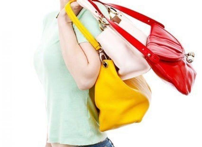 Disturbo compulsivo da shopping: quando l'amore per lo shopping diventa un'ossessione