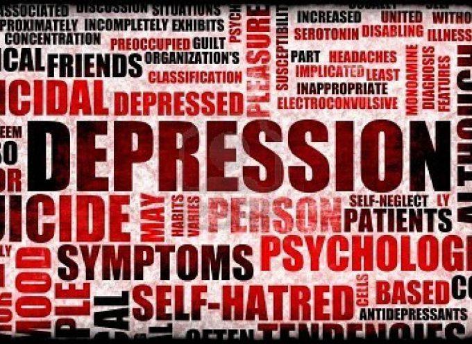 Quali sono i segni e i sintomi della depressione?