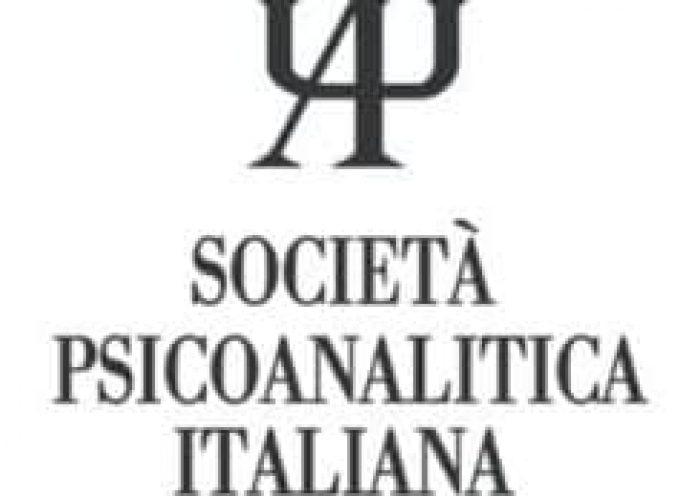 Centro Milanese di Psicoanalisi Cesare Musatti – Seminari e Conferenze 2013